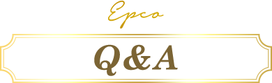 EPCO Q&A